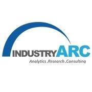 Photonic IC Market geschätzt, um mit einem CAGR von 35.54% im Jahr 20192024 wachsen