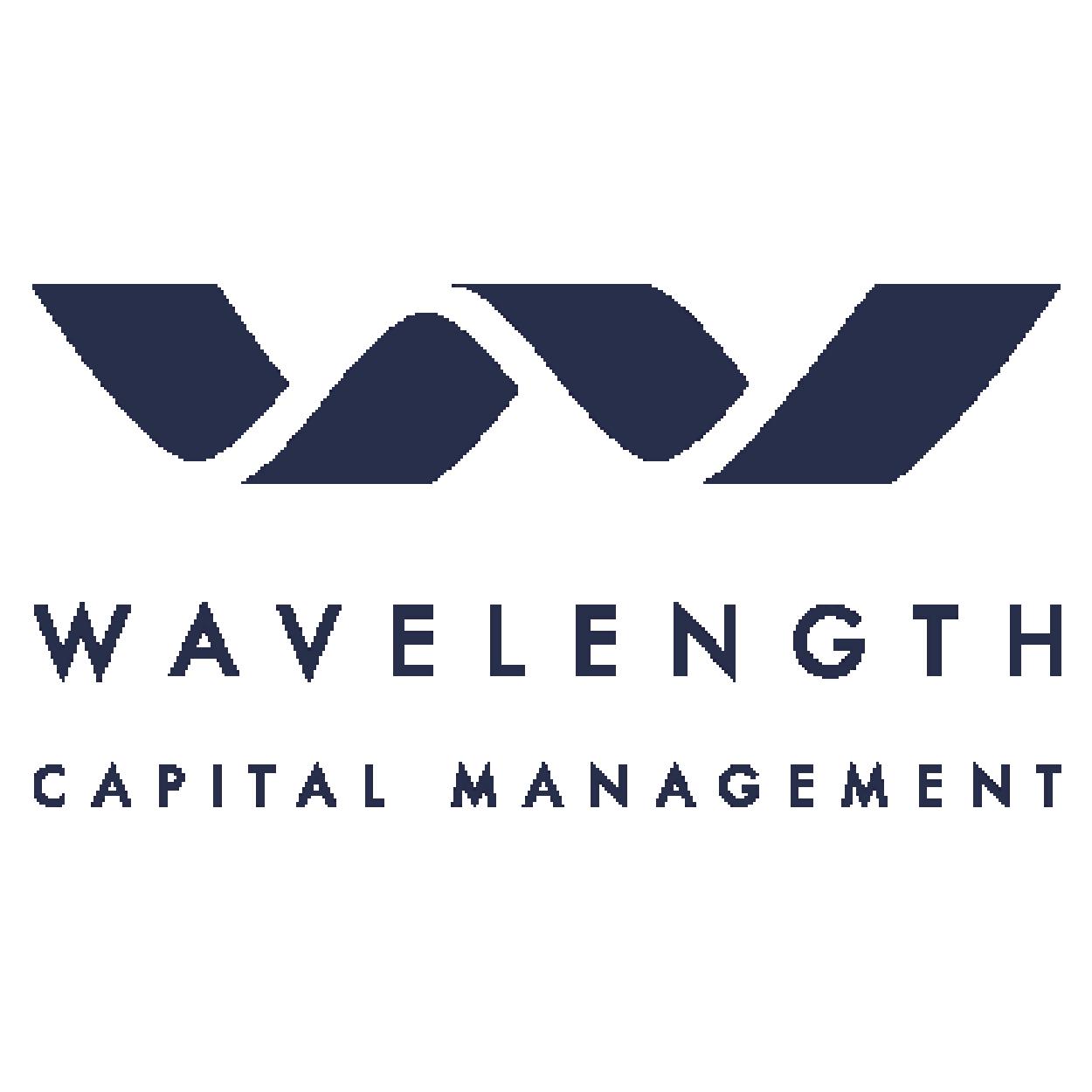 Wavelength Capital Management für Investment Excellence 2021 Refinitiv Lipper Fund Awards ausgezeichnet