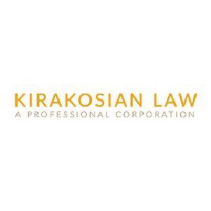 Wie geht ein Arbeitsanwalt mit Arbeitsanträgen in Los Angeles, CA um?