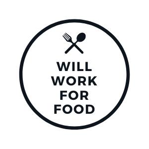Mediatoren spenden weltweit mehr als eine Million Mahlzeiten an Foodbanks.