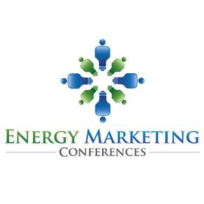 Energie-Marketing-Konferenzen gaben heute die Gewinner des
