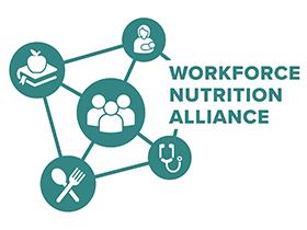 Arbeitgeber bringen gesunde Ernährung zu ihren Arbeitskräften während COVID-19 Unsicherheit