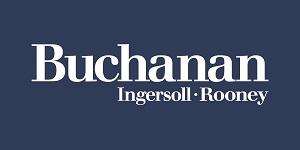 Buchanan Ingersoll & Rooney benennt neue Praxis- und Büroleiter