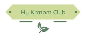 Mein Kratom Club bietet jetzt mehr als 130 verschiedene Produkte