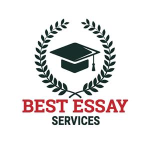 TOP 10 Beste Essay-Services, die Ihr Papier online schreiben: Websites und Firmenbewertungen