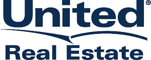 United Real Estate Company-Owned Brokerage jetzt 8. Größte in Nation