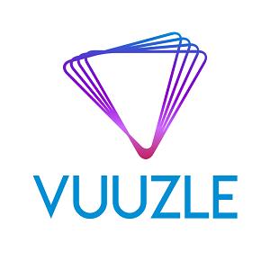 Vuuzle Media Corp wächst und bewältigt geschäftliche Herausforderungen erfolgreich