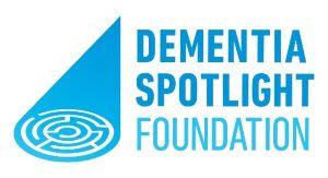 Nominierungen für die Superhero Caregiver Awards der Dementia Spotlight Foundation offen