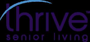 Thrive Senior Living von SeniorAdvisor.com zum Best of Senior Living Gewinner 2021 gekürt