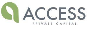 Zugang zum Privatkapital kündigt Einführung der Darlehensstelle an - APC Lending