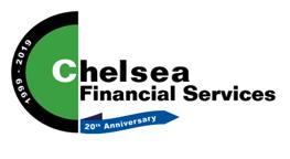 Chelsea Financial Services führt Nationale Recruiting-Initiative für registrierte Vertreter und Finanzberater ein