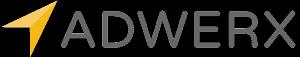 Draper und Kramer Mortgage Corp. stufen Branding-Strategie mit Adwerx Enterprise