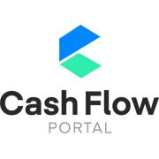 100 Millionen US-Dollar auf dem Cash Flow Portal in weniger als 180 Tagen gesammelt