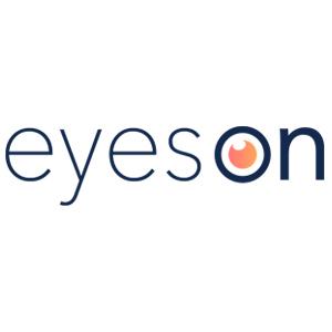 eyeson API verhindert Cyber-Angriffe für sichere Cloud-Video-Meetings in Geschäftsworkflows