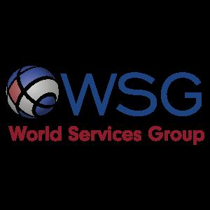 Kudun & Partners tritt world Services Group als neues exklusives Rechtsmitglied für Thailand bei