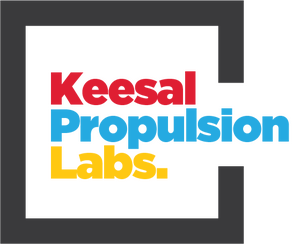 Jeff Marple von Liberty Mutual tritt dem Führungsteam von Keesal Propulsion Labs bei