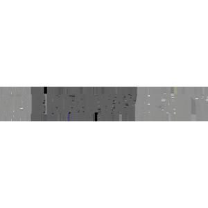 Elliot Bogod von Broadway Realty wurde als exklusiver Makler engagiert, um die begehrteste B-Linie Eigentumswohnung bei 15 CPW zum Verkauf zu vertreten!