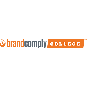 BrandComply College setzt Siegesserie mit Start der Ohio State University fort