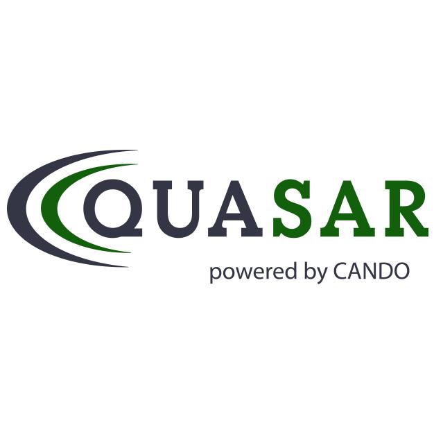 Shell wählt Startup Quasar mit Sitz in Calgary aus, um Schienenwagen-Sichtbarkeit und -Analysen bereitzustellen