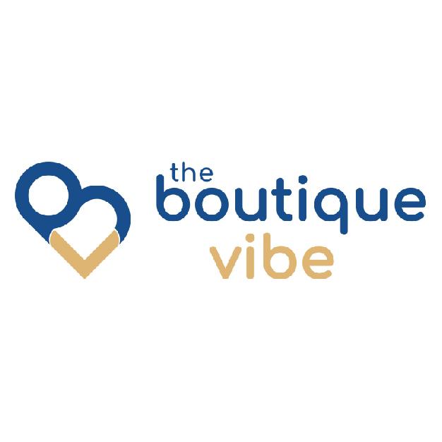 Boutique Hotel Besitzer senden positive Stimmung enacross the Mediterraneen für Sommer 2021