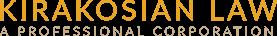 7 Szenarien Ein Slip and Fall Attorney kann Ihnen bei der Geldentschädigung in Los Angeles helfen