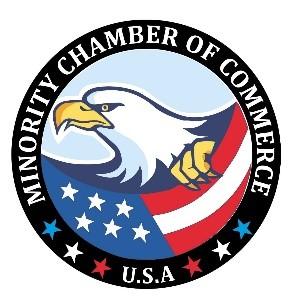Die Handelskammer der Minderheit der Vereinigten Staaten organisiert eine sektorübergreifende Handelsmission in Bogota, Kolumbien, und kündigt die Eröffnung ihrer neuen HUB-Bogota für den kommenden 8. bis 11. April an.