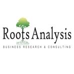 Neoantigen gezielte Therapien Markt prognostiziert, dass USD 3 Milliarden bis 2030 zu erreichen, mit einer annualisierten Rate von 57%, behauptet Roots Analysis