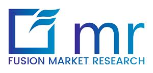 Rohmilch-Automatenmarkt 2021, Branchenanalyse, Größe, Aktie, Wachstum, Trends und Prognose bis 2027