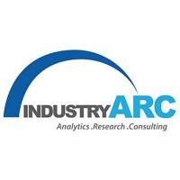 Thermic Fluid Market Forecast to Reach 2.21 Billion by 2025