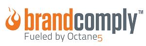 Octane5 veranstaltet globale BrandComply-Benutzerkonferenz mit Rekordbeteiligung