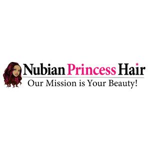 Up and Coming Global Online Hair Store bietet die besten hochwertigen Perücken & Haar-Bundles zu erschwinglichen Preisen
