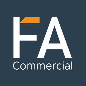 Full-Service Commercial Real Estate Advisor