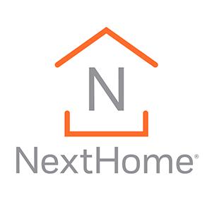 NextHome und CMG Financial Launch NextMortgage, eine neue Hypothekenerfahrung
