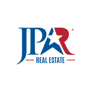 Cairn Real Estate Holdings erwirbt JP And Associates Realtors And JPAR Franchising