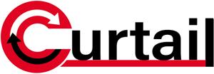 CTO im Microsoft-Interview einschränken: Unbekannte Unbekannte und Zero-Day-Fehler in Azure CI/CD-Pipelines finden