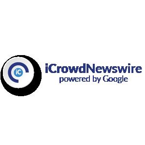 iCrowdNewswire powered by Google erweitert das digitale Vertriebsnetz um die garantierte Platzierung von Pressemitteilungen auf über 320 Medien-, Unternehmens- und Unternehmenswebsites.