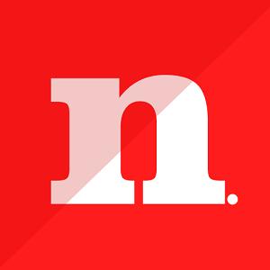 Niftycrack.com: Eine neue Frage - Antwort-Website, die Sie bezahlt, um Fragen zu stellen oder zu beantworten.