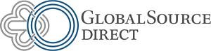 GlobalSource Direct (GS Direct) erweitert Kundenstamm mit Water Tower Research