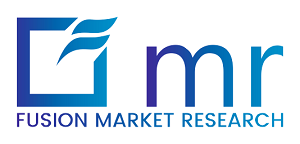 Food Emulgatoren Market 2021 Global Industry Analysis, By Key Player, Segmentation, Trends and Forecast By 2027