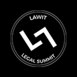 Law & Artificial Intelligence bringt Rechtsexperten zusammen