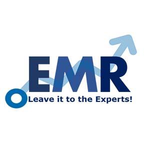 Globaler EEG- und EMG-Ausrüstungsmarkt wird im Prognosezeitraum 2021-2026 mit einem CAGR von 7,4% angetrieben