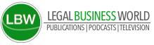 Legal Business World kooperiert mit Legal Operators & Legal Newswire durch law.com und stärkt seine Position im globalen Rechtsmarkt