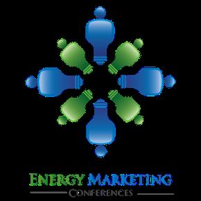 Energy Marketing Conferences, LLC heeft vandaag de genomineerden bekendgemaakt voor de