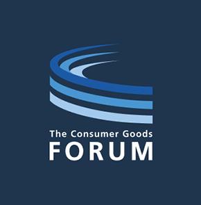 Het Consumer Goods Forum gaat verder met de toezegging van bedrijven om publiekelijk te rapporteren tegen nieuwe prestatiestatistieken voor ontbossing