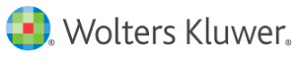 Wolters Kluwer CT Corporation untersucht Trends bei der Verwaltung globaler Unternehmen in kommenden Webinaren