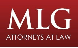 MLG ATTORNEYS AT LAW ANNOUNCES WINNERS OF THE
