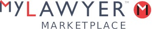 myLawyer startet den myLawyer MarketPlace