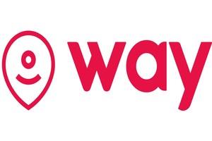 Das Way.com Car Wash-Abonnement macht monatliche Autowaschpläne zu einer Breeze