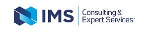 Das New York Law Journal gibt IMS als Nominierten für mehr als ein Dutzend