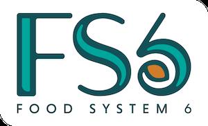 Food System 6 Accelerator wächst Führungsteam, um die wachsende Nachfrage nach Entrepreneur Support zu erfüllen